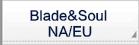 ブレイドアンドソウル RMT rmt|Blade&SoulNA/EU rmt|Blade&SoulNA/EU rmt|Blade&SoulNA/EU rmt