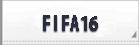 FIFA16 RMT rmt  FIFA16 RMT rmt  FIFA16 RMT rmt  FIFA16 RMT rmt
