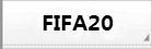 FIFA20 rmt|FIFA20 rmt|FIFA20 rmt|FIFA20 rmt