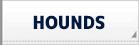 ハウンズ(HOUNDS)RMT rmt|ハウンズ(HOUNDS) rmt|HOUNDS rmt|HOUNDS rmt