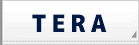 TERA rmt|The Exiled Realm of Arborea rmt|TERA rmt