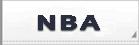 NBA Live mobile RMT rmt|NBA Live mobile rmt