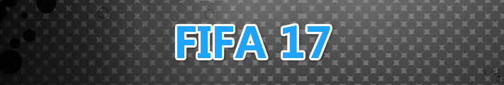 FIFA17 RMT