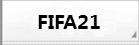 FIFA21 rmt|FIFA21 rmt|fifa21 rmt|fifa21 rmt